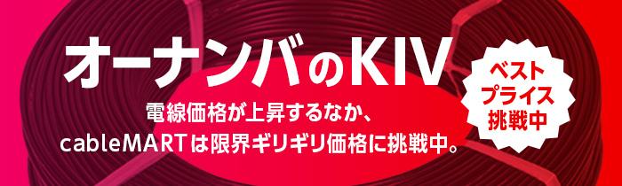 まとめ買いでもっとお得!2万円以上で送料無料!