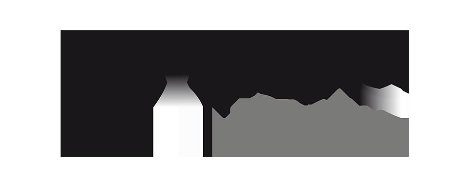 CASMARA Prestage