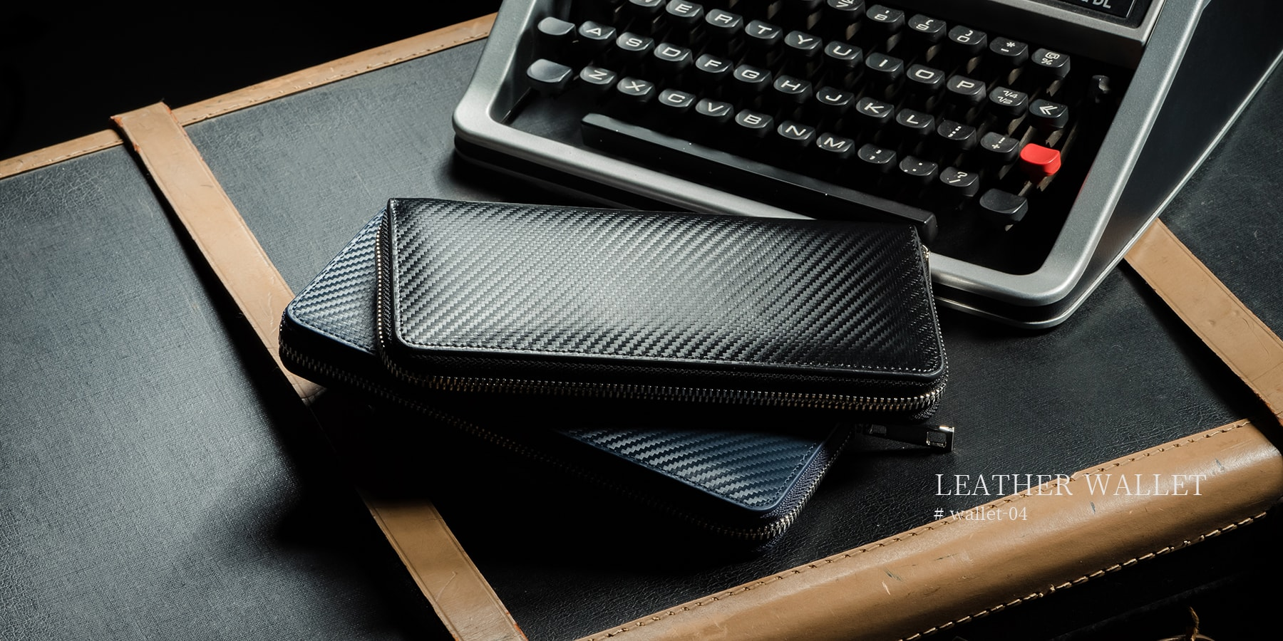 wallet-04