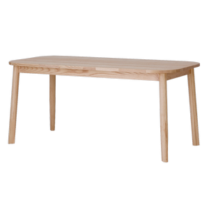 D VECTOR PROJECT PENCIL DINING TABLE-L (NA)