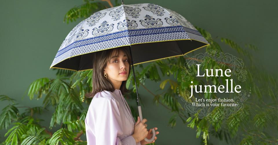 【ストールマコッカ】2019新作