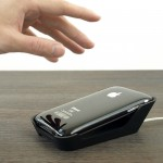 スマートベース SmartBase for iPhone 3G 【unite】