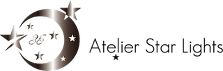 Atelier Star Lights(アトリエスターライツ)