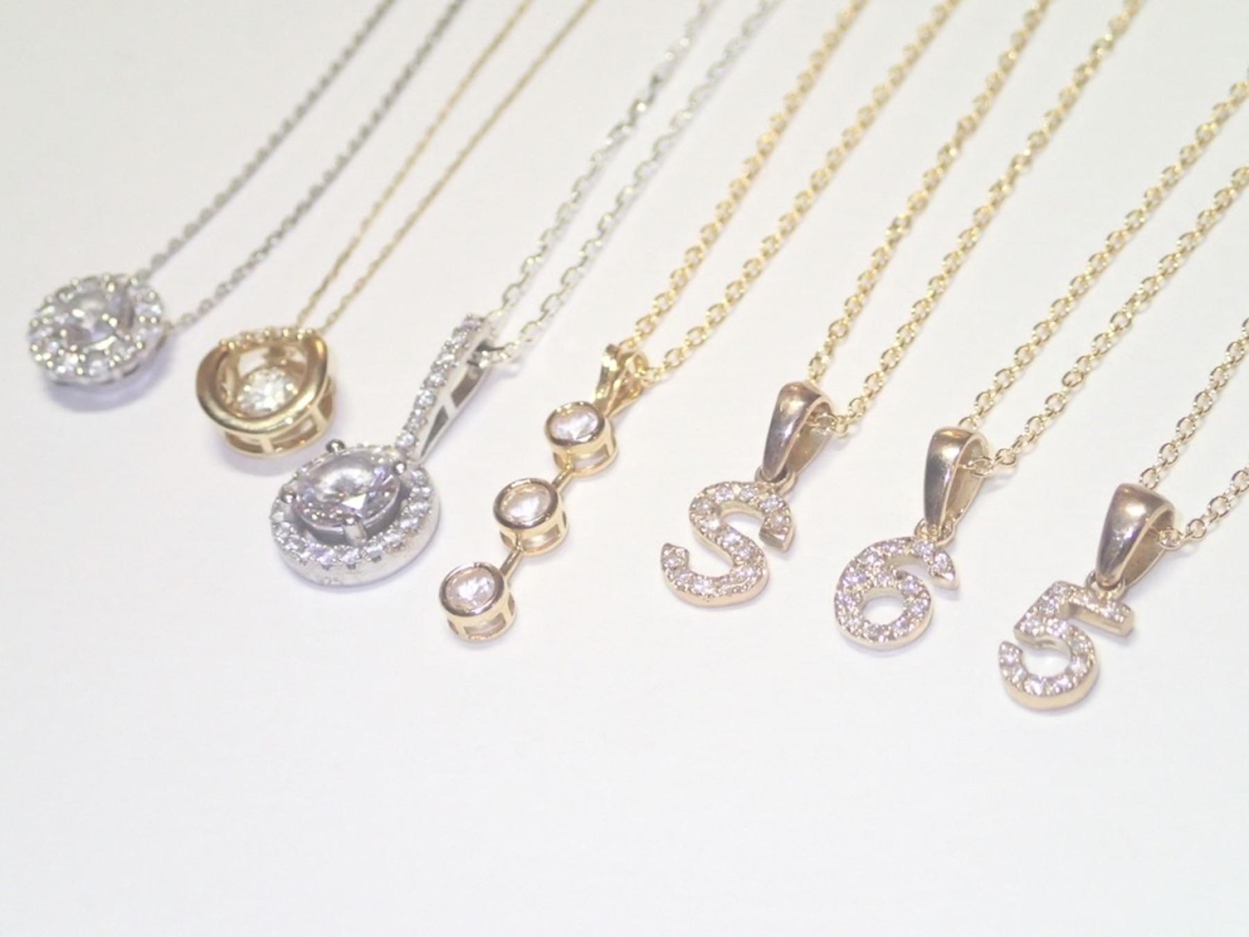daia,daiamond,ダイヤ,ダイヤモンド,ジュエリー,ネックレス
