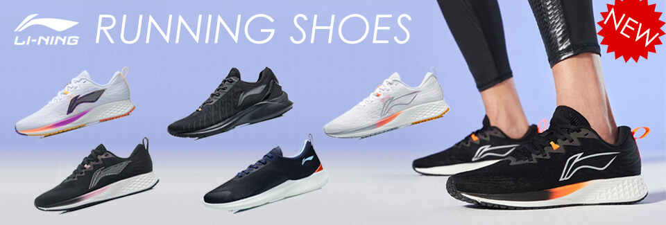 【東京2020オリンピック記念】LI-NING AERONAUT 9000C(AN9000C) 渡辺勇大選手のサイン入り バドミントンラケット リーニン